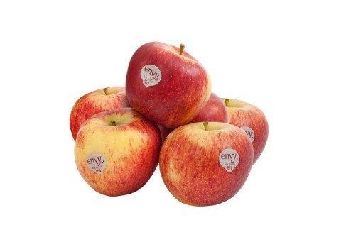 Envy Apple #113 Pack 10 แอปเปิ้ลเอนวี่ เบอร์ 113 แพ็ค 10 ลูก