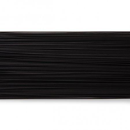 SQUID INK SPAGHETTI SPIGADORO เส้นสปาเกตตี้หมึกดำ 500 G.