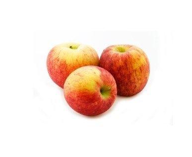 Envy Apple Pack 2 แอปเปิ้ลเอนวี่ แพ็ค 2 ลูก