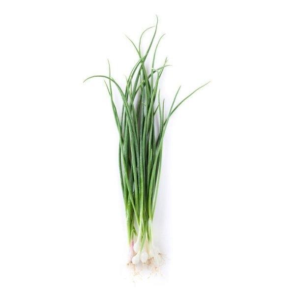 Spring Onion 300 G ต้นหอม 300 กรัม