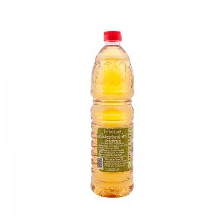 เออร์ซองเต้ น้ำส้มสายชูจากไวน์ขาว 1 ลิตร