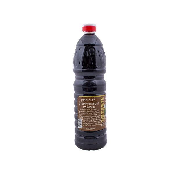 URZANTE BALSAMIC VINEGAR เออร์ซองเต้ น้ำส้มสายชูหมัก (บัลซามิก) 1 L.
