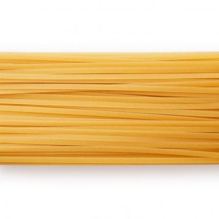 FETTUCCELLE CUCINA ITALIA เส้นเฟตตูชินี่ 500 G.