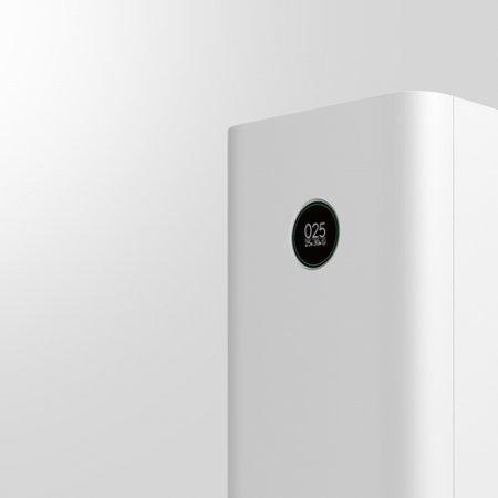 เครื่องฟอกอากาศขนาดกลาง Original Xiaomi Air Purifier Pro 35-60 ตรม.