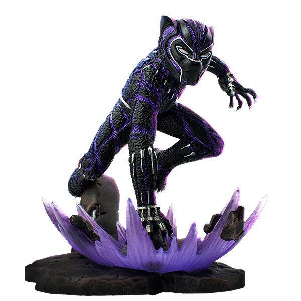"""Black Panther """"Marvel's Avengers Endgame"""""""
