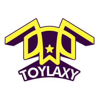 TOYLAXY