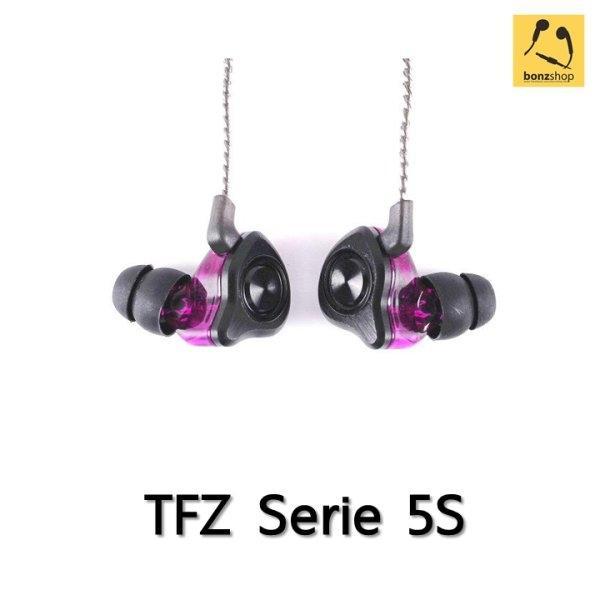 TFZ Serie 5S