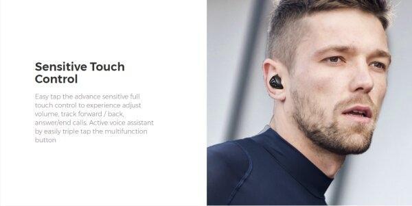 Soundpeats Trueshift 2