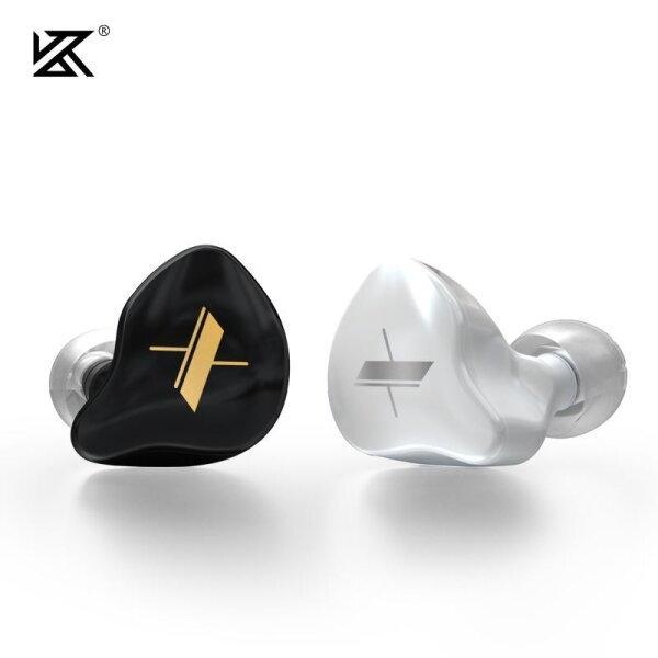 KZ EDX