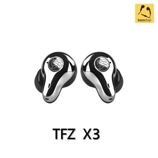 TFZ X3