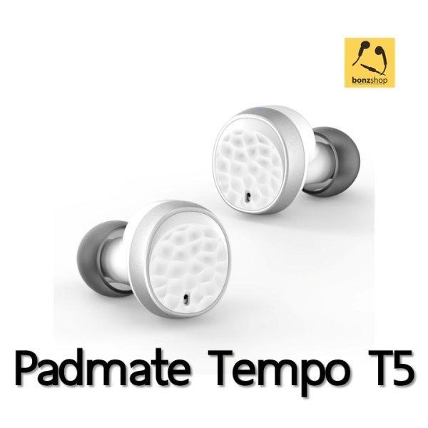 Padmate Tempo T5