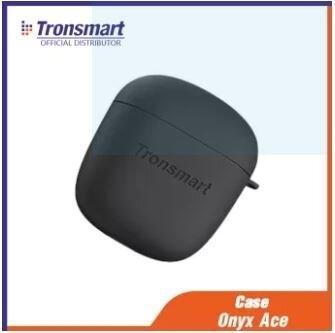 Case Tronsmart ONXY