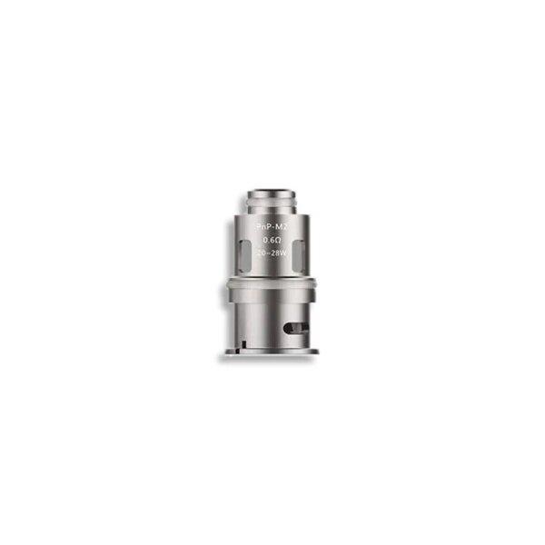Voopoo Vinci 0.6ohm - PNP-M2 Coil/1ชิ้น
