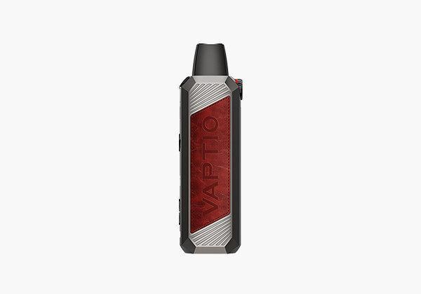 V [บุหรี่ไฟฟ้าพอด POD] Vaptio Pago Pod Kit