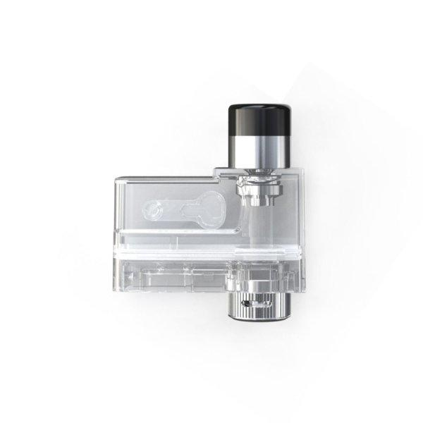 POD เปล่า Artery PAL II  PRO Cartridge 3ml/1ชิ้น