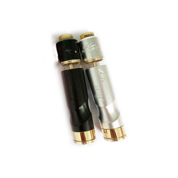 บุหรี่ไฟฟ้า Desire Mad Dog RDTA MECH Kit 24mm Clone