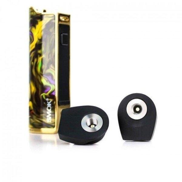 510 Adapter For Smok RPM 80/ RPM 80 Pro Kit