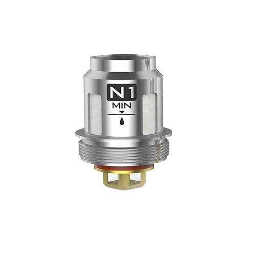 N1 Coil for UForce/Moko kit/Drag 2 kit 0.13ohm/ตัว