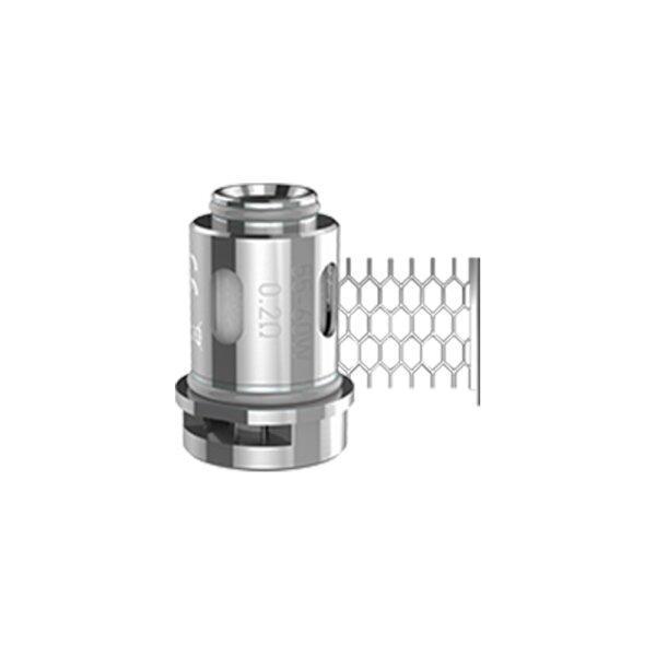 F OXVA Origin X Unicoil Replacement Coils 0.2ohm [1ชิ้น]