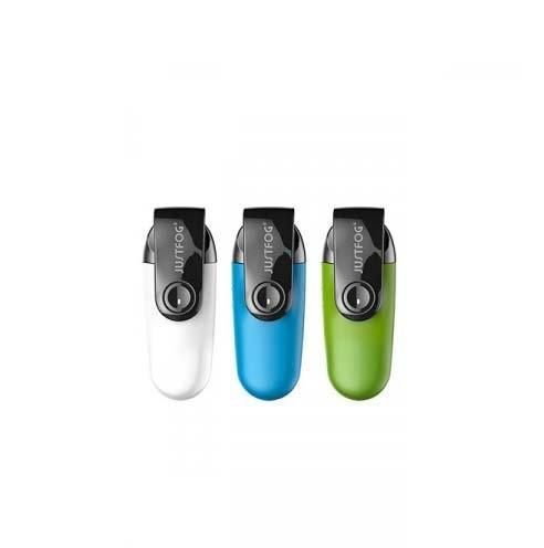 บุหรี่ไฟฟ้า Justfog C601 Pod Kit [แท้]