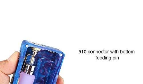 Aleader X-Drip Squonk Box MOD [แท้]
