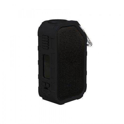 WISMEC Active Bluetooth Music TC Box MOD 2100mAh