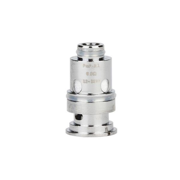 VOOPOO VINCI PnP-R1 0.8OHM Replacement Coils /1ชิ้น