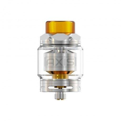 Axis RTA 24mm [แท้]