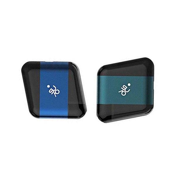 บุหรี่ไฟฟ้า Rofvape OVNS Cookie Vape POD System [แท้]