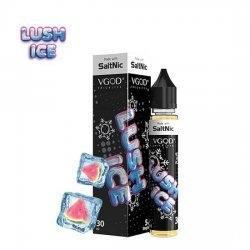 บุหรี่ไฟฟ้า Voopoo - Vinci X Mod Pod Kit 70W [แท้] (ถ่านแยก)