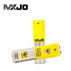 ถ่านชาร์จ MXJO 18650 3000mah 35A ถ่านชาร์จ MXJO 18650 3000mah 35A [แท้]
