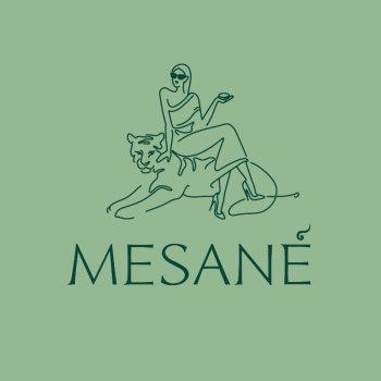 MESANÉ