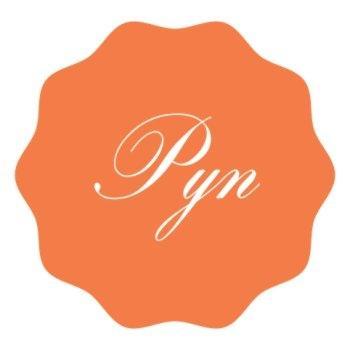 PYN Brand