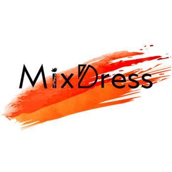 MixDress4U