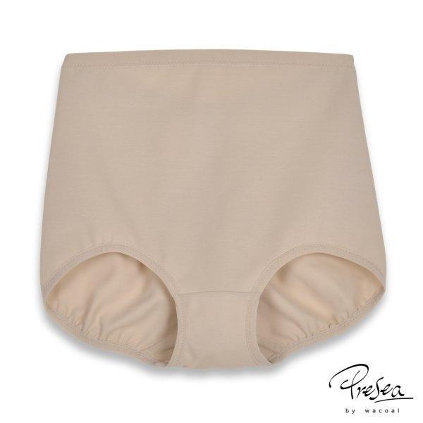 Light supportive panties กางเกงในกระชับสบาย สีเนื้อ  MA2101
