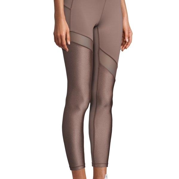 Casall - Lux 7/8 Tights