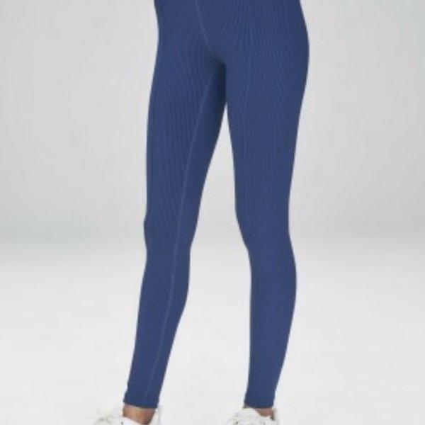 Year Of Ours - Ribbed Football Legging