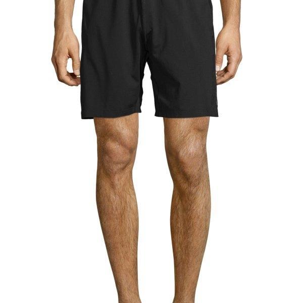 Casall - M Jersey Shorts