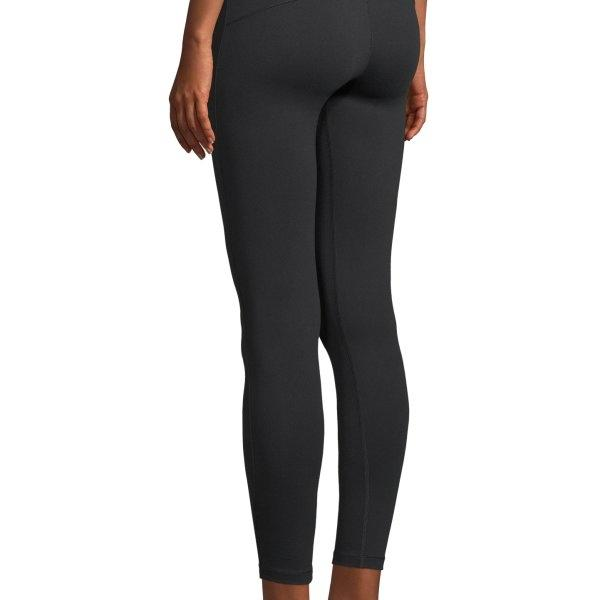 Casall - Core Tights