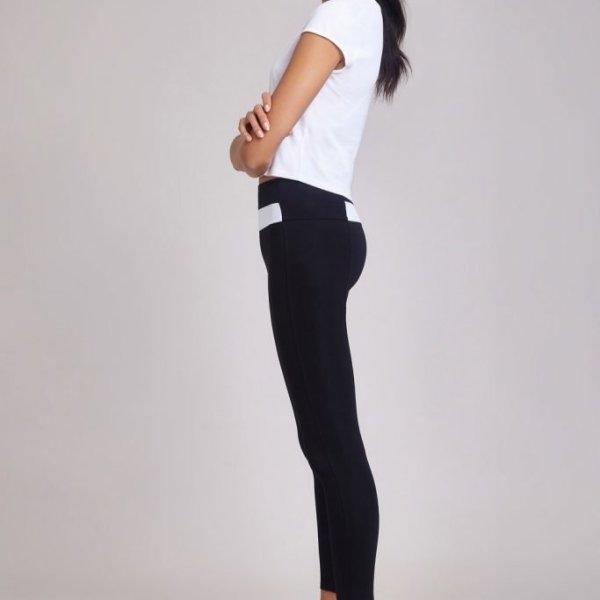 Silou - Rosie Legging