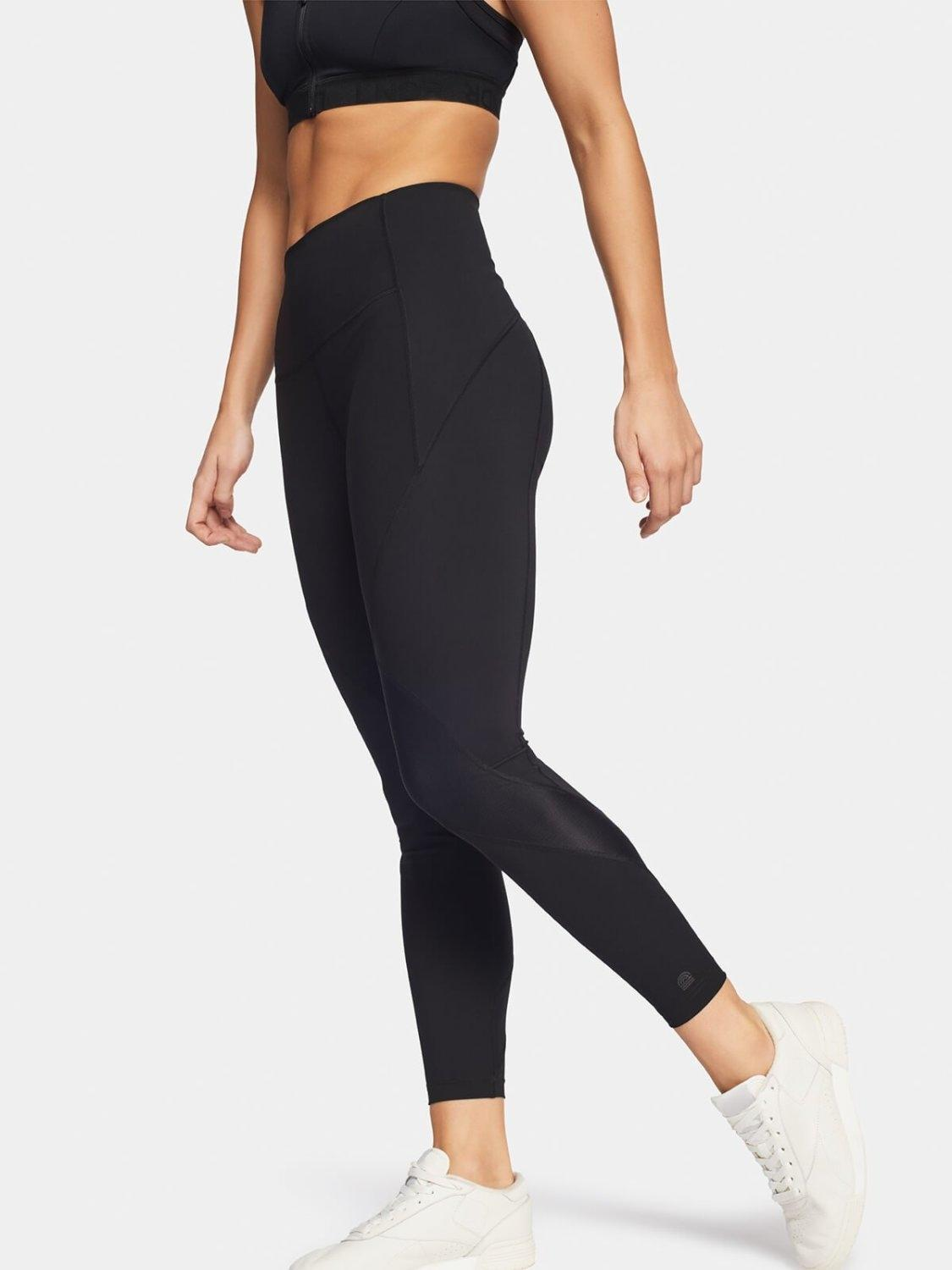LNDR - Ultra-Form 7/8 Legging