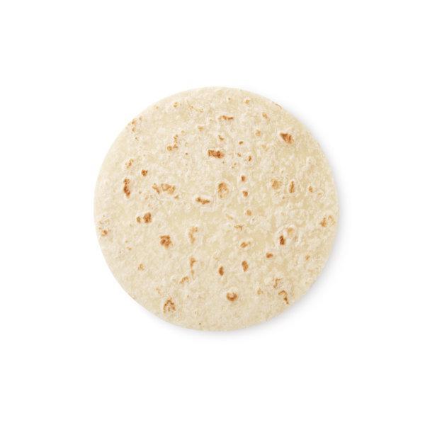 "MISSION FOOD THIN CRUST PIZZA 9 แผ่นแป้งพิชซ่า แบบบางขนาด 9"" 15Pcs.*4 (10700166)"