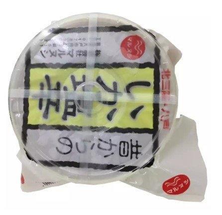 FROZEN IKA SHIO KARA ปลาหมึกหมักเกลือญี่ปุ่น (ปลาหมึกร้า) 1KG (10701435)