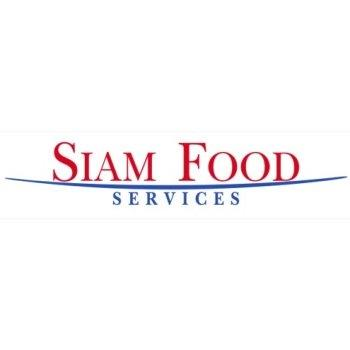 Siam Food Services
