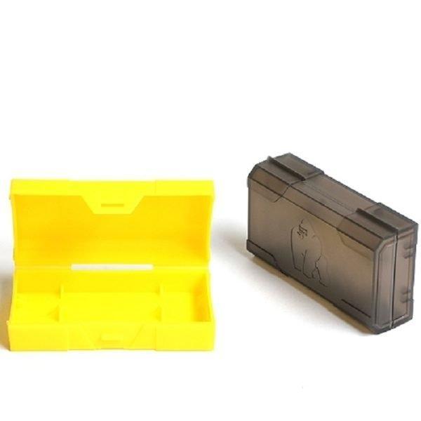 Gorilla case battery ( แท้ )