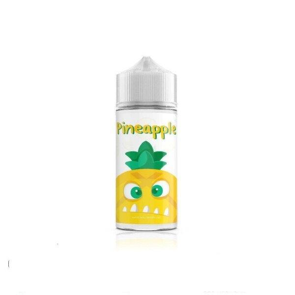 Vape King - Pineapple 100ml