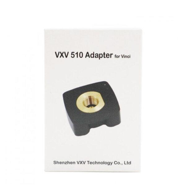 Adapter for VOOPOO VINCI / VINCI X