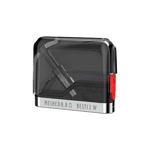 SMOK THINER Cartridge