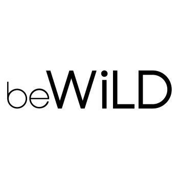 beWiLD Cosmetics