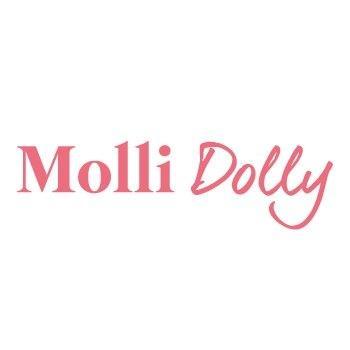 Molli Dolly Official Store - ครีมแก้ขาลาย